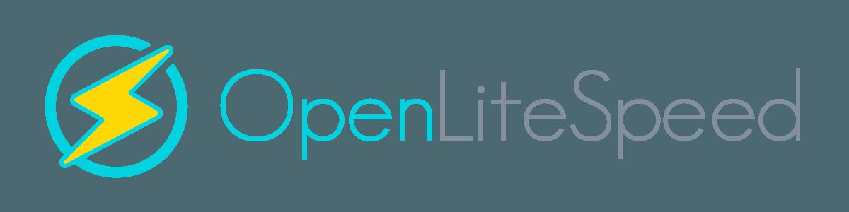 openlitespeed-logo-1200x300